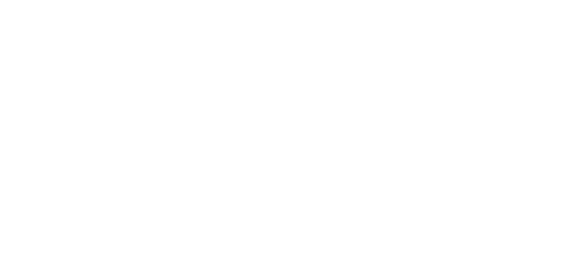 Geneva School for Economics and Management (GSEM) logo
